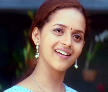 http://www.zonkerala.com/achievers/images/bhavana.jpg