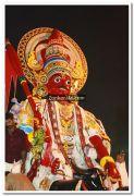 Icon of bheeman 1