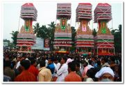 Chettikulangara Kumbha Bharani