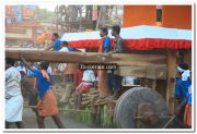 Kettukazhcha procession 10