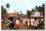 Kettukazhcha procession 12
