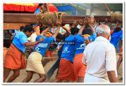 Kettukazhcha procession 6