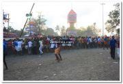 Kettukazhcha procession 8