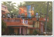 Kumbha bharani festival photos 5