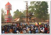 Kuthira kettukazhcha procession 17