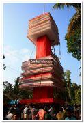 Kuthira kettukazhcha procession 4