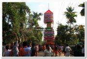 Kuthira kettukazhcha procession 5