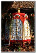 Haripad kavadiyattam photos 10