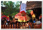 Haripad kavadiyattam photos 3