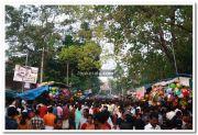 Haripad chithira utsavam