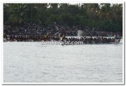 Boats at nehru trophy 12