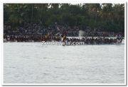 Boats at nehru trophy 12