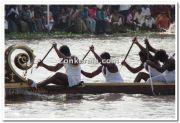 Karuvelithara boat