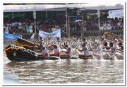 Nehru trophy boat race 2009 photo 12