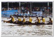 Nehru trophy boat race 2009 photo 15