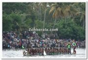 Nehru trophy boat race 2009 photo 2