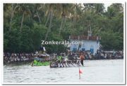 Nehru trophy boat race 2009 photo 4