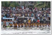 Nehru trophy boat race 2009 still 12