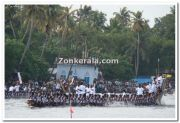 Nehru trophy boat race 2009 still 2