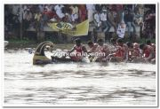Nehru trophy boat race 2009 still 4