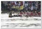 Nehru trophy boat race 2009 still 4