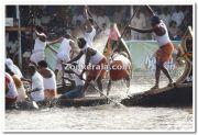 Nehru trophy boat race 2009 stills 1