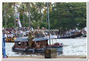 Nehru trophy boat race 2009 stills 5