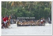 Nehru trophy boat race stills 1