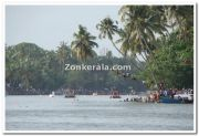 Nehru trophy boat race stills 2