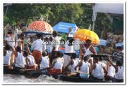 Nehru trophy boat race stills 4