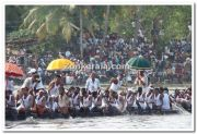 Nehru trophy boat race stills 5