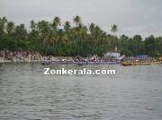 Nehru trophy boat race still 4