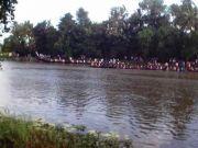Onam boat race 10