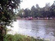 Onam boat race 13