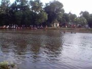 Onam boat race 14