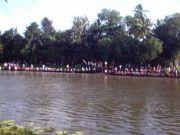 Onam boat race 16
