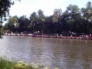 Onam boat race 17