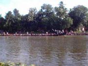 Onam boat race 18