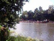 Onam boat race 19