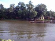 Onam boat race 2