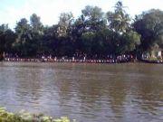Onam boat race 20