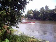 Onam boat race 5