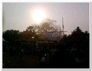Paravoor meena bharani photo 1