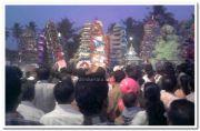 Paravoor meena bharani photo 3