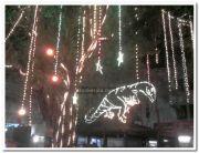 Paravoor meena bharani photo 8