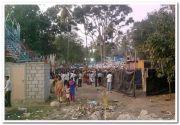 Puttingal temple meena bharani photo 3