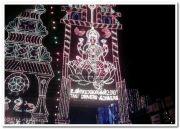 Puttingal temple meena bharani photo 4