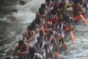 Paippad boat race photo8