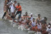 Payipad boat race photo5
