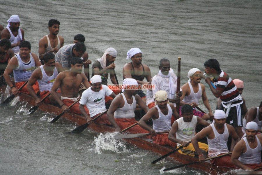 Payipad boat race photo6